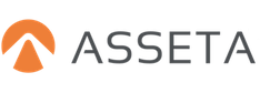 Asseta logo