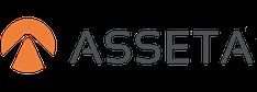 Asseta logo